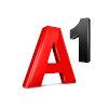A1 Brand Portal -